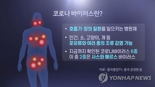 """경기도 '우한 폐렴' 방역대책반 가동…""""선제 대응"""""""