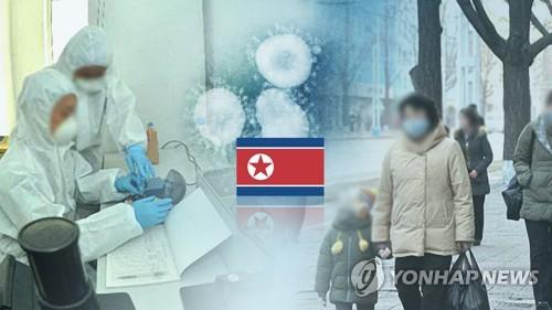 """국경없는의사회 """"코로나19 대북방역물자, 북한 도착"""""""