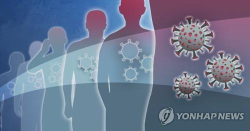 코로나 사태 장기화에 부활절 행사도 '온라인' 속속