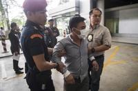 아시아 최대 야생동물 장기 밀매조직 우두머리 잡혔다