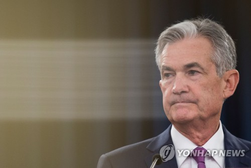 주요국 중앙은행총재들, 글로벌무역전쟁 가능성 심각히 우려