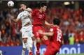 [아시안컵] 박항서의 베트남, 예멘 꺾고 대회 첫 승…16강 ′희망′