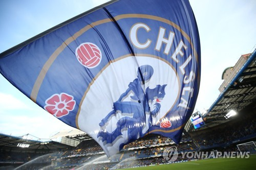 첼시, 1년간 선수 영입 못 한다…유소년 규정 위반 FIFA 징계