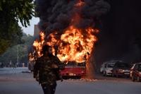 印 시민권법 개정 반대시위 확산…