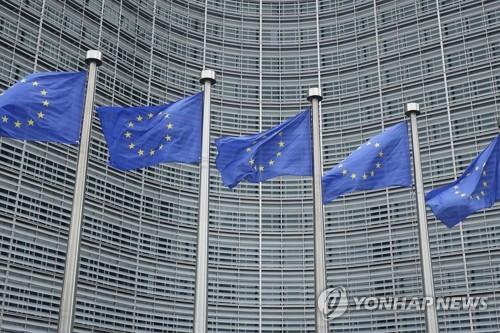 [브렉시트협상 타결임박] ④가시권 들어온 英 탈퇴…EU 위기(끝)