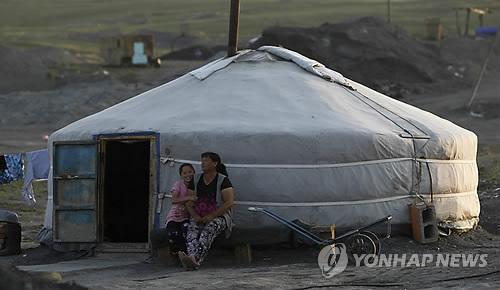 러시아·몽골 등 북방지역에 2022년까지 환경분야 수출 1조원