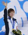 소치 동계올림픽 쇼트트랙 여자 1,000m