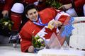 2014 소치 동계올림픽 아이스하키 남자