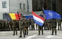 """네덜란드, 여성도 군 징집…""""동등대우 상징적 조치"""""""