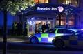英공연장 테러 폭발로 19명 사망…2005년 런던테러 후 최악참사(종합3보)