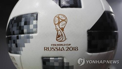[월드컵] 태극전사들, FIFA로부터 비디오 판독 교육받아