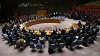 유엔 안보리, 시리아 '30일 긴급휴전 결의' 만장일치 채택