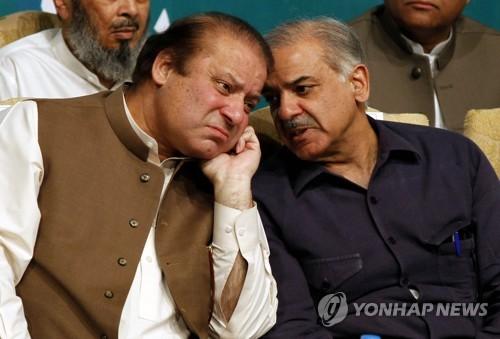 """[한반도 해빙] 인도·파키스탄 정치인들 """"우리도 북미처럼 대화를"""""""
