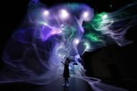 ′밤을 밝히는 아름다운 불빛들′…싱가폴 ′나이트 페스티벌′