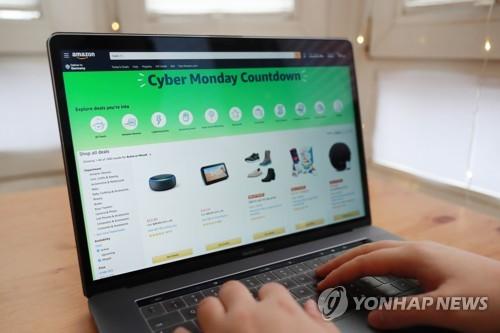 한국, 온라인 쇼핑하기 좋은 나라 19위…보안은 미흡