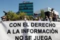 SPAIN CORONAVIRUS PRESS