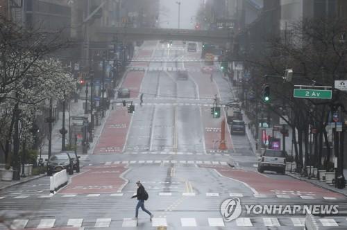 """""""이번주에도 반등?"""" 글로벌 증시 강세…유가 10달러대 '초읽기'"""