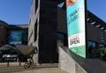 NEW ZEALAND-WELLINGTON-NATIONAL MUSEUM-REOPENING