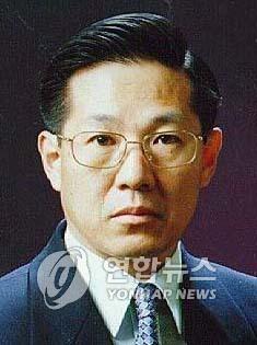 이정대 KBL 총재 내정자.