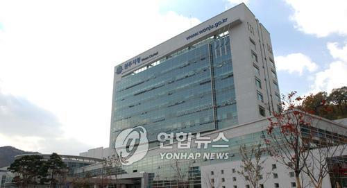 장기 방치된 원주 향토동물원 '펫 시티' 조성 관심