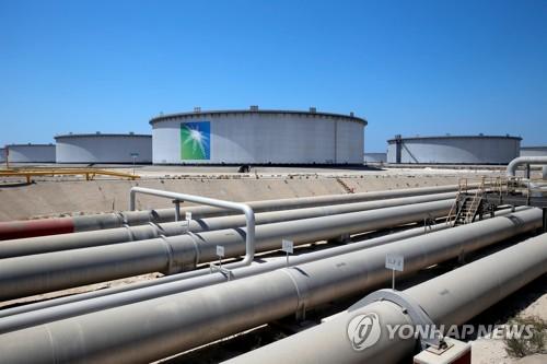 중국·인도 '석유 수입국 클럽' 추진…한국·일본에도 손짓
