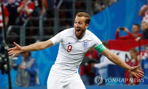 [월드컵결산] ④ 최다 PK·세트피스골·자책골…러시아 수놓은 기록들