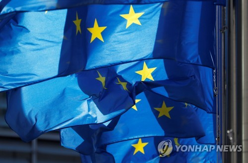 브렉시트 협상 타결임박 관측속 EU 27개국 대사 회의 소집돼(종합)
