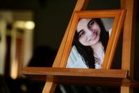 멕시코 여성 하원의원 딸 살해 용의자 5명 체포