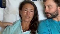 벌레 먹으며 17일 버틴 하와이 실종 미국 여성 구조