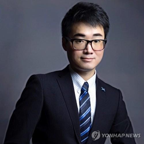 中외교부, '연락두절' 주홍콩 英 총영사관 직원 구금 확인