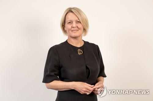 英 RBS CEO에 앨리슨 로즈…'빅4' 은행 중 첫 여성