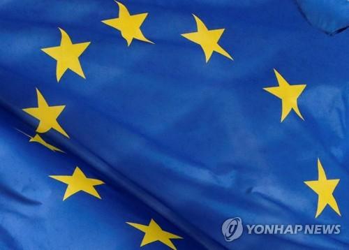 """""""EU, 녹색 금융 상품 분류 기준 합의…그린본드 시장 개편 예상"""""""