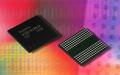 海力士率先研发出1Gb GDDR5显存