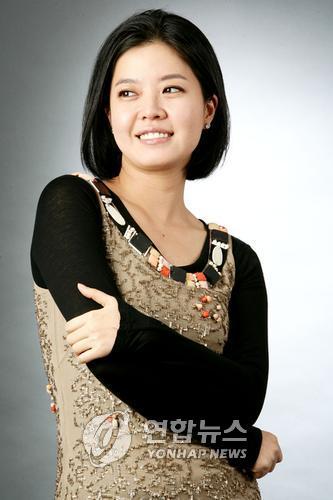 キム・ヨジンの画像 p1_27