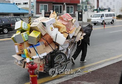 【河野外相】韓国軍の竹島担当部隊の創設計画 韓国政府に抗議 YouTube動画>3本 ->画像>68枚