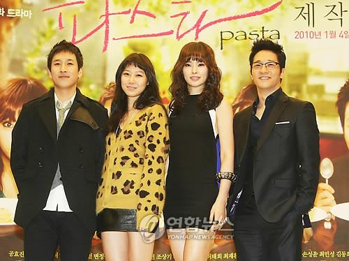 Free Download Film Pasta Korean Drama. Lenovo formado inverse Rhode Analisis