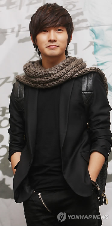 http://img.yonhapnews.co.kr/photo/yna/YH/2010/10/05/PYH2010100509770034400_P2.jpg