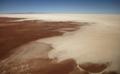 (AP) 세계 리튬의 보고, 볼리비아 우유니 소금 사막
