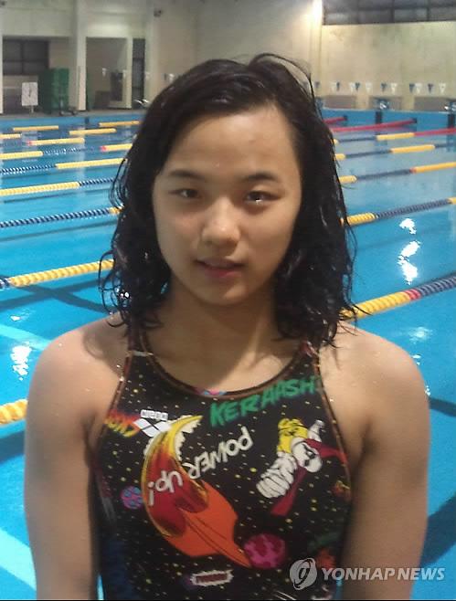 素人女性の競泳水着☆3枚目 [無断転載禁止]©bbspink.comYouTube動画>12本 ->画像>838枚