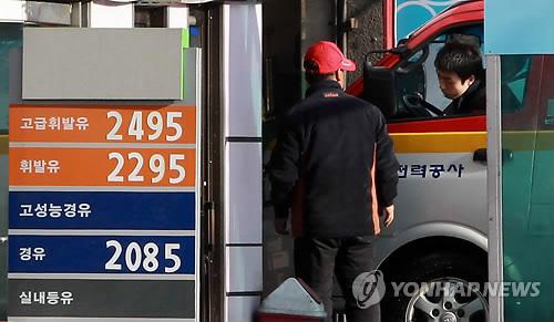 El gasto real de la gasolina el volkswagen el polo el sedán