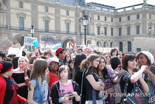 http://img.yonhapnews.co.kr/photo/yna/YH/2011/05/02/PYH2011050200020001300_P2.jpg