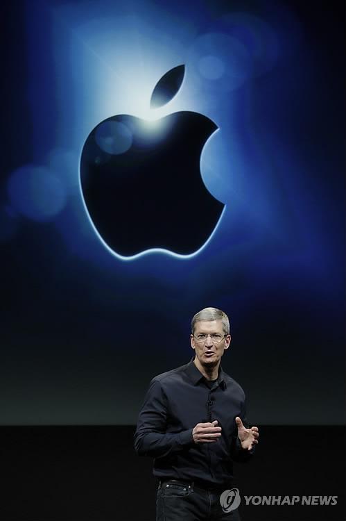 """애플 CEO """"믿기 어려울만한 신제품 준비중""""애플,팀쿡,애플TV,WWDC,스티브잡스,뉴스가격비교, 상품 추천, 가격비교사이트, 다나와, 가격비교 싸이트, 가격 검색, 최저가, 추천, 인터넷쇼핑, 온라인쇼핑, 쇼핑, 쇼핑몰, 싸게 파는 곳, 지식쇼핑"""