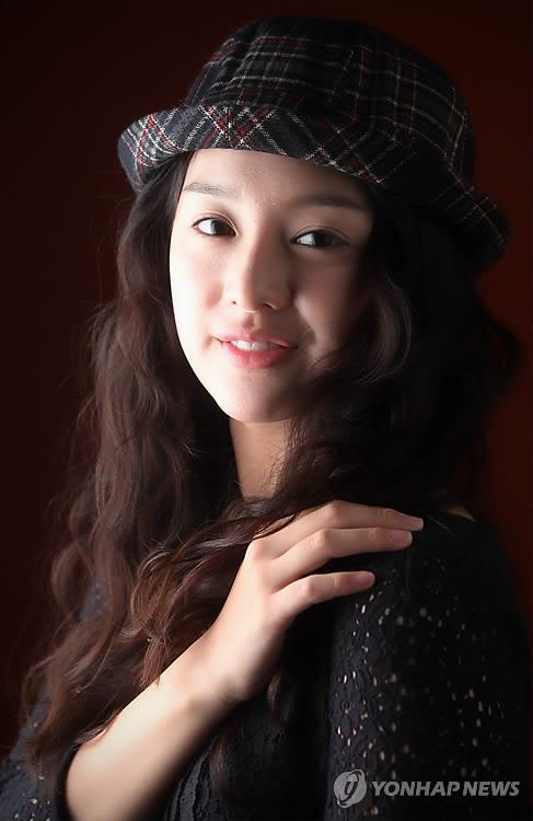 キム・ジウォンの画像 p1_29