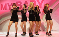 Wonder Girls回归