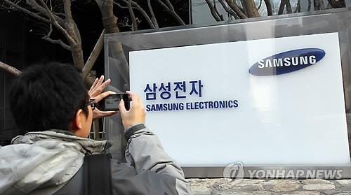 반도체 캐팩스, 삼성만 늘린다…인텔·TSMC는 삭감