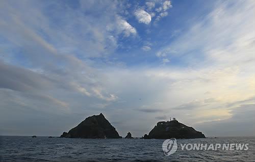 독도(연합뉴스DB)