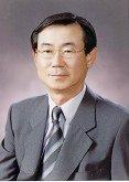 배창환 창성건설 회장, 대한승마협회 새 회장으로 선출