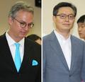 韩美举行防卫费分担特别协定第二轮会谈