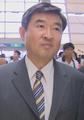 S. Korea's nuke envoy visits Russia