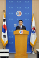 Seoul calls on Japan to remove YouTube video on Dokdo